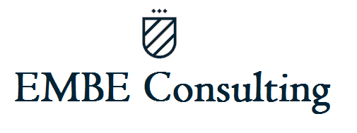 EMBE Consulting