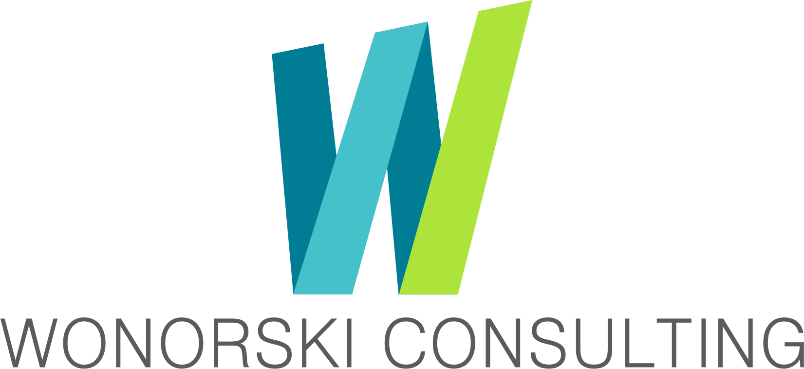 Wonorski Consulting